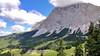 Schneefernerkopf (2874m) in mist ... (110920845) (Le Photiste) Tags: clay schneefernerkopf2874minmist schneefernerkopf2874mehrwaldtirolaustria ehrwaldtirolaustria zugspitze2962mtirolaustria tirolaustria tyrolaustria austria clouds mountains landscape fog afeastformyeyes aphotographersview autofocus artisticimpressions blinkagain beautifulcapture bestpeople'schoice creativeimpuls cazadoresdeimágenes digifotopro damncoolphotographers digitalcreations django'smaster peacetookovermyheart friendsforever finegold fairplay vacances holidays ferien greatphotographers giveme5 groupecharlie hairygitselite ineffable infinitexposure iqimagequality interesting inmyeyes livingwithmultiplesclerosisms lovelyflickr lovelyshot myfriendspictures mastersofcreativephotography momentsinyourlife niceasitgets ngc nature naturesprime rainbowofnaturelevel1red planetearthnature planetearth motorolamotog soe simplysuperb saariysqualitypictures showcaseimages simplythebest simplybecause thebestshot thepitstopshop theredgroup thelooklevel1red universal vividstriking vigilantphotographersunite wow worldofdetails yourbestoftoday worldinfocus brentalmehrwaldtirolaustria ehrwalderalmbahn