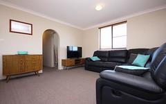 22/112 Little Street, Forster NSW