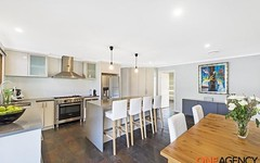 7/80 Marr Street, Pearce ACT