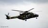 Maniobras en Jaca. (Tomeso) Tags: helicoptero ejercito tierra maniobras jaca huesca aragon spain