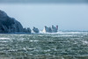 The Needles (tinshack) Tags: isleofwight2017 needles totland freshwater sea westwightpeopleandplace