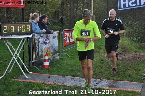 GaasterlandTrail_21_10_2017_0182