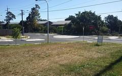35 Cooper Road, Birrong NSW