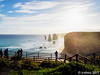 A View Of The 12 Apostles (orgazmo) Tags: australia downunder oz 12apostles portcampbell vic victoria scenery landscapes greatoceanroad olympus omd em1mk2 mzuiko12100mmf4ispro micro43s m43s mft