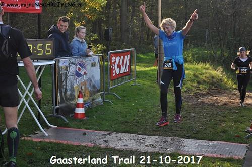 GaasterlandTrail_21_10_2017_0270
