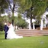 wedding bari