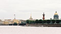 2004 13 37 Rusland St Petersburg (porochelt) Tags: sintpetersburg rusland санктпетербург sanktpetersburg saintpétersbourg sanpetersburgo saintpetersburg russia росси́я rusia russland russie