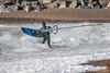 Worthing Water Sports (o RATMAN o) Tags: worthing watersports surfing windsurfing kitesurfer waves rough sea storm stormbrian westsussex goringbysea sealanecafe