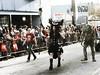 Halloween Parade (puja_matty) Tags: halloween atlanta dracula parade monster