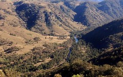 1971 Tugalong Road, Canyonleigh NSW