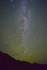 Milkyway Khushuut Valley Western Mongolia DSC_5812 (JKIESECKER) Tags: mongolia asia westernmongolia stars nature nighttime longexposure milkyway camping underthestars sky