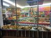 2017-10-24 19.17.49 (albyantoniazzi) Tags: london uk england sweets bangladeshi shop bricklane e2 eastlondon