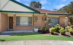 9/87 Chelmsford Drive, Metford NSW