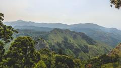 26.06-Ella-Rock-Sri-Lanka-canon-1500px-015