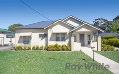 36 Third Street, Boolaroo NSW