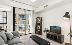 308/2 Galara Street, Rosebery NSW