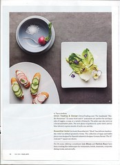 scan0069 (Eudaemonius) Tags: food arts 201405 20171027 eudaemonius bluemarblebounty recipe recipes cooking cookbook magazine