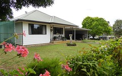 3354 Urana Rd, Burrumbuttock NSW