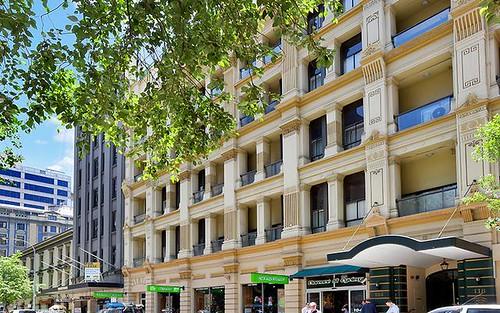 36/104 Clarence St, Sydney NSW 2000