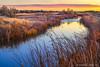 Market Lake Sunrise (James Neeley) Tags: idaho marketlake sunrise landscape jamesneeley best2017