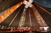 Brazil 2017 09-27 3 Brazil Rio de Janeriro Cathedral IMG_0695 (jpoage) Tags: billpoagephotography color digital landscape photography photos picture travel vacation wallpaper southamerica brazil riodejaneriro