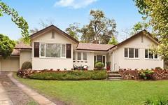 47 Catalpa Crescent, Turramurra NSW