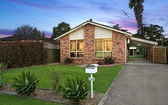 23A Matcham Road, Buxton NSW