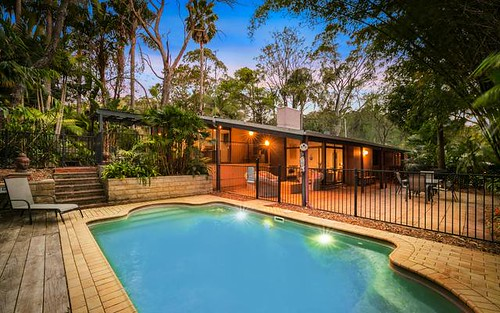 306 Avoca Dr, Avoca Beach NSW 2251