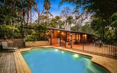306 Avoca Drive, Avoca Beach NSW