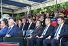 6 (mevlutdudu) Tags: chp hatay milletvekili ve pm üyesi av mevlüt dudu iskenderun atatürk anıtı cumhuriyet bayramı kutlamaları 29 ekim 2017