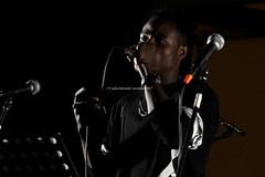 Lissone - Festa dell'Uva 2017 (CarloAlessioCozzolino) Tags: lissone musica music live persone people festadelluva2017 notte night concerto concert photosexplore