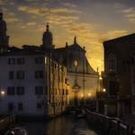 Venetian paths 55(San Raffaele Arcangelo) thumbnail