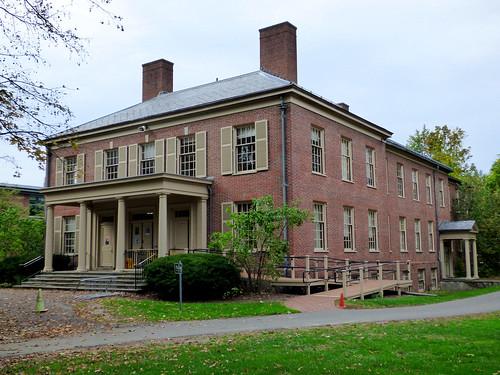 Historic Deerfield (38)