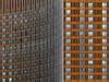 kosmischer bogen | moskau/Москва́ | 1708 (feliksbln) Tags: moskau москва́ hotel edificio building gebäude bogen bow arco fenster ventanas windows konvex konkav convex concave convexo cóncavo orange naranja geometrie geometry geometría wiederholung repetición repetition lines linien líneas fassade fachada facade front architektur architecture arquitectura abstract abstrakt abstracto