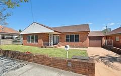 18 Hercules Street, Chatswood NSW