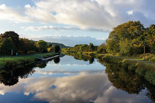 Caledonian Canal Inverness 16 September 2017 107.jpg