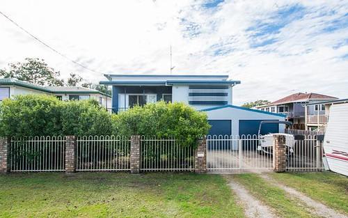 72 Fry Street, Grafton NSW