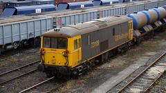73109_25 (Transrail) Tags: class73 electrodiesel bobo locomotive gbrf tonbridge gbrailfreight englishelectric 73109 shoebox railway