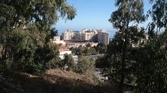 20171029_154726 (uweschami) Tags: spanien espania malaga urlaub stadt alcazaba gibralfaro santaiglesia museopicasso plaza hafen mittelmeer