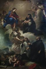 VENEZIA_20170819 (75) (olivo.scibelli) Tags: venezia chiesa santa maria assunta gesuiti sestriere cannaregio fondamenta nuove