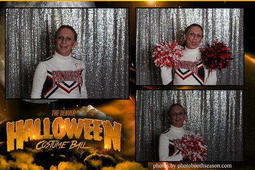 """Denver Halloween Costume Ball • <a style=""""font-size:0.8em;"""" href=""""http://www.flickr.com/photos/95348018@N07/38026341121/"""" target=""""_blank"""">View on Flickr</a>"""