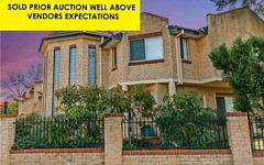 1/575-579 Great North Road, Abbotsford NSW