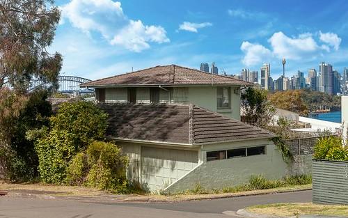 2 Edwin St, Greenwich NSW 2065