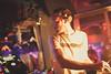 DureVie-Rex-1017-LeVietPhotography-IMG_5343 (LeViet.Photos) Tags: durevie rexclub leviet photography light co colors people love young djs music disco electro house friends paris nuits nightclub balloons drinks dance