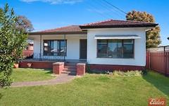 2 Premier Street, Toongabbie NSW