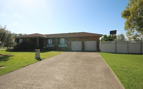 135 Edinburgh Drive, Taree NSW