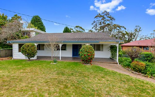 13 Oaklands St, Mittagong NSW 2575