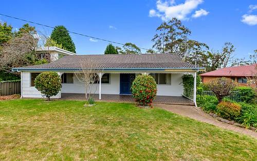 13 Oaklands St, Mittagong NSW 2575