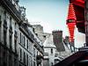 DSC05408 (dawid.kocierz) Tags: paris trip france moulinrouge eiffeltower louvre