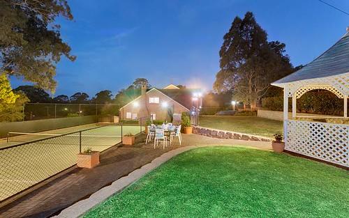60 Ashworth Av, Belrose NSW 2085